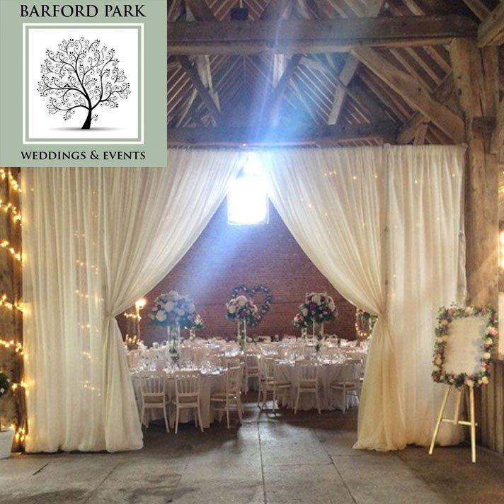 Barford Park