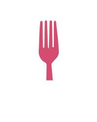 Forkingout
